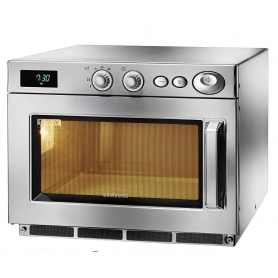 Forno microonde CM1929A ps40