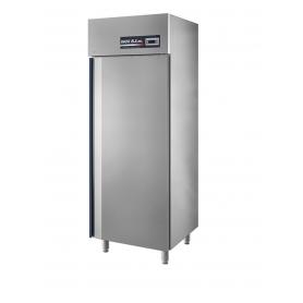 Freezer 700 lt 70BT ventilato ps335