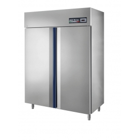 Frigo 1400 lt 140TN ventilato ps670