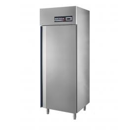 Frigo 600 lt 60TN ventilato ps320