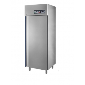 Freezer 600 lt 60BT ventilato ps320