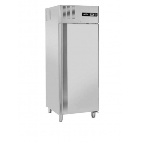 Freezer 700 lt FNC700BT ventilato ps335
