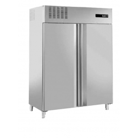 Freezer 1400 lt FNC1400BT ventilato ps670