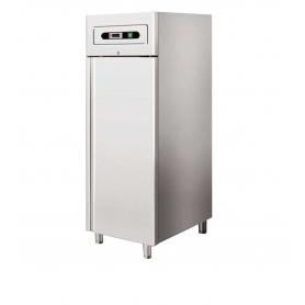Frigo professionale GN650TN ventilato