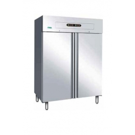 Frigo GN1200TN ventilato ps675