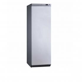 Freezer CV400 statico ps240
