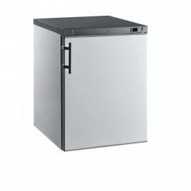 Freezer CV200 statico ps105