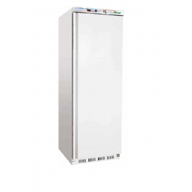 Frigo ECO ER600 statico ps321