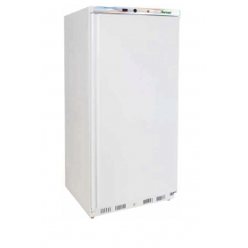 Frigo ECO ER500P +2°+8° statico ps305