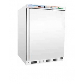Frigo ECO ER200 statico ps120