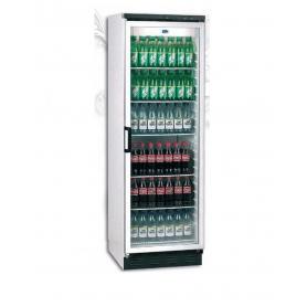 Frigo per bevande FKG371 ps235