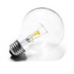 Kit 2350 illuminazione interna ps3