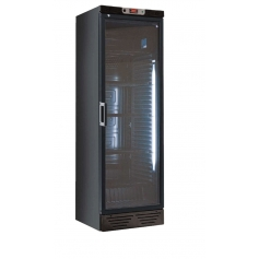 Frigo per vini WINE 300E ps226