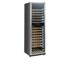 Frigo per vini WINE2002T ps226