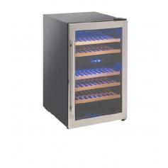 Frigo per vini WINE402T ps85