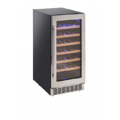 Frigo per vini WINE30 ps68