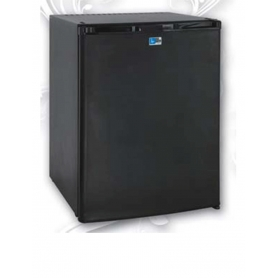 Frigo minibar MINI32 ps35