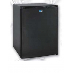 Frigo minibar MINI62 ps46