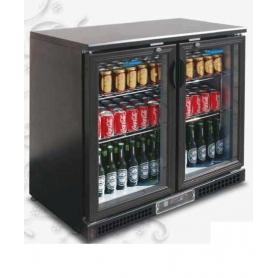 Frigo per bevande PUB 150 ps106
