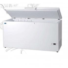 Iper congelatore EL410 statico ps280