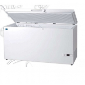 Iper congelatore EL510 statico ps315