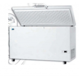 Iper congelatore VT390 statico ps270