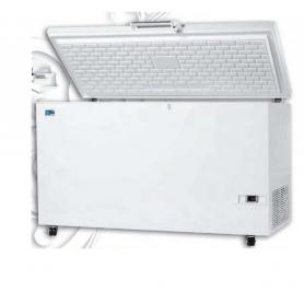 Iper congelatore VT500 statico ps330