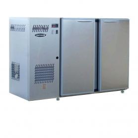 Modulo frigo UNIBAR RIO1240 2D ps190