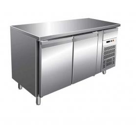 Tavolo refrigerato GN2100BT ventilato ps235