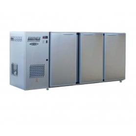 Modulo frigo UNIBAR RIO1740 3D ps260