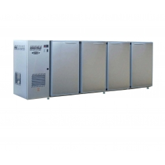Modulo frigo UNIBAR RIO2400 4DM ps351
