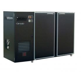 Modulo frigo UNIBAR RO13502D ps210