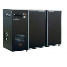 Modulo frigo UNIBAR RO1540DX ps230