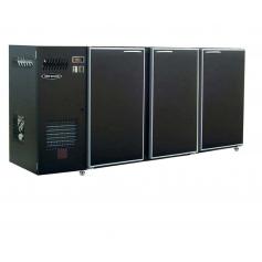 Modulo frigo UNIBAR RO1740 3D ps260