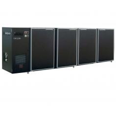 Modulo frigo UNIBAR RO2400 4DM ps351