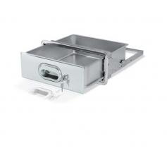 Cassetto cassa 3073/B ps10