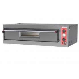 Forno elettrico ENTRY/MAX-M6
