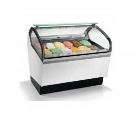 Vetrina gelato UNIKA12I ps560