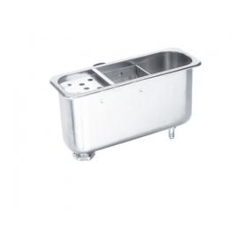 Lavaporzionatore BASE ps2