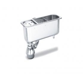 Lavaporzionatore LVS ps5