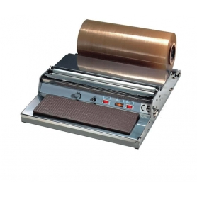 Dispenser DISP 45 per film in rotolo ps25
