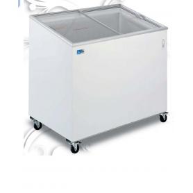 Congelatore a pozzetto FIVS400 p223