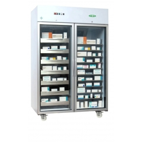 Frigorifero PHARM MVGP1420 ps645