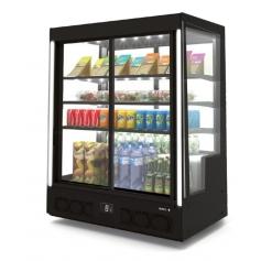 Vetrina refrigerata PAK R ps270