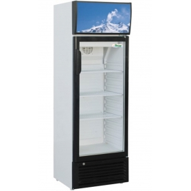 Frigo SNACK176SC ps145