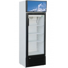 Frigo SNACK251SC ps145