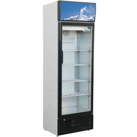 Frigo SNACK290SC ps145