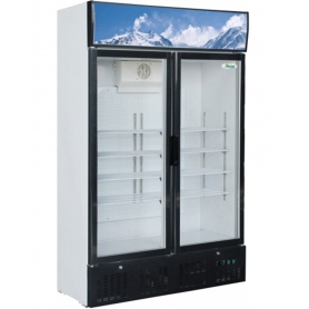 Frigo SNACK638L2TNG ps410