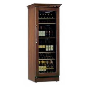 Frigorifero per vini BACCO350 ps245