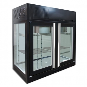 Freezer FRESH200BT ps246